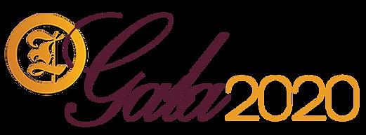 2020 Gala Logo_gd_11-7.png