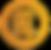 JML-Gala%20Logo-Vert_edited.png