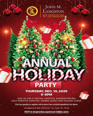 JML Annual Holiday Party(11-23).jpg