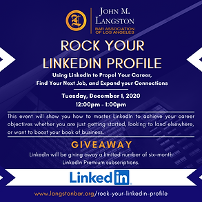 Rock Your LinkedIn Profile(ver1).png