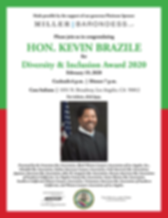 Hon. Brazile Diversity Award 2.19.20-1.p