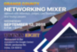 OC Mixer Event flyer-rev.jpg