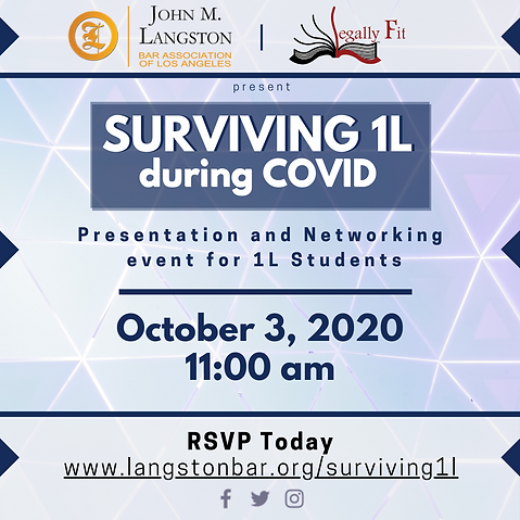 Surviving 1L during Covid (rev_9-5).png