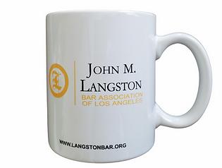 Langston Mug.png