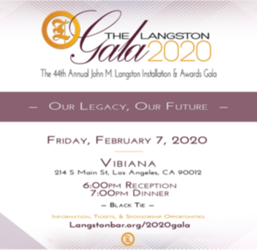 1-2020 Gala Invitation-Pg_1.jpg