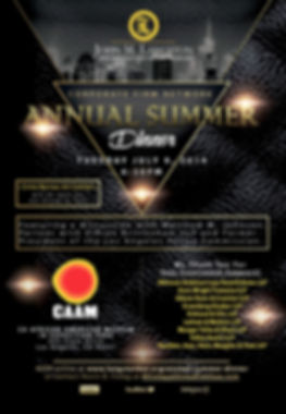 CFN Annual Summer Dinner_final_ver3.jpg