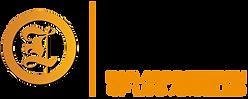 JML-Gala Logo-Vert.png