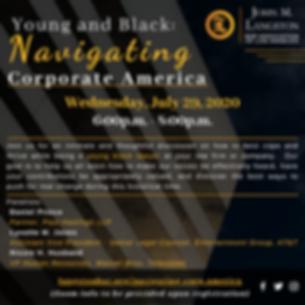 Navigating Corporate America(rev_7-24).p