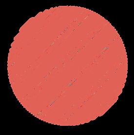 Org Dash-Cir_Elements.png