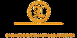 JML-Gala Logo-Horiz.png