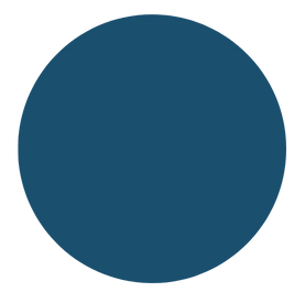 Blu-Cir_Elements.png