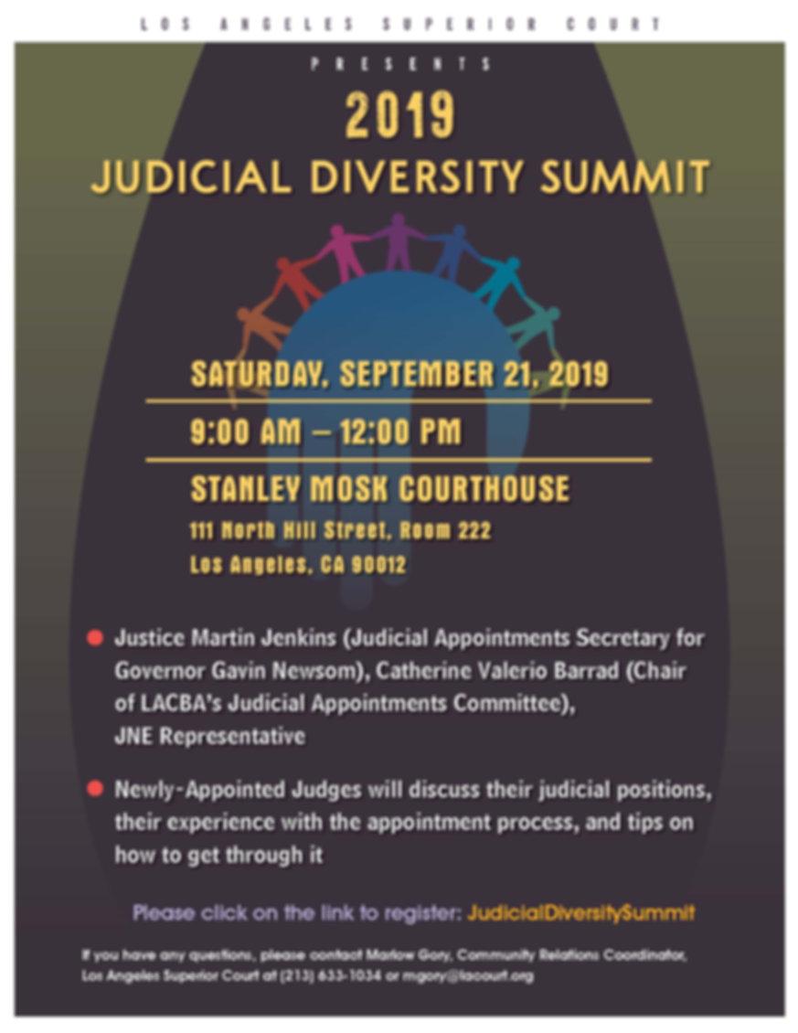 2019 Judicial Diversity Summit Flyer.jpg