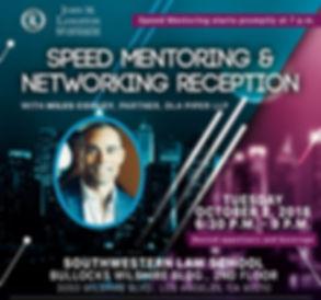 Speed Mentoring Event_rev-9-13.jpg