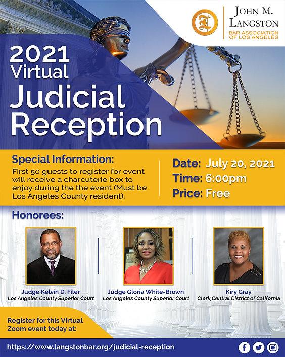 2021 Virtual Judicial Reception(v2_6-7).