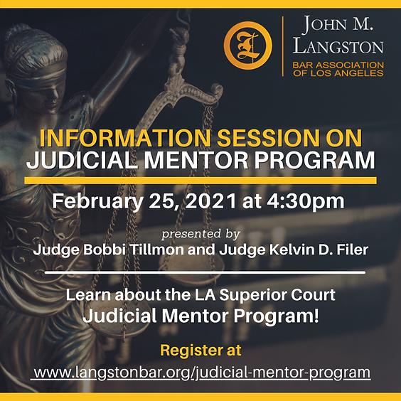 Judicial Mentor Program Flyer(v2_1-14).p