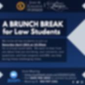 A Brunch Break for Law Students(Rev_4-1_