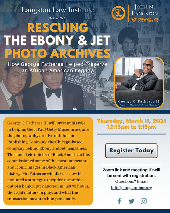 Rescuing The Ebony-Jet Photo Archives(v4