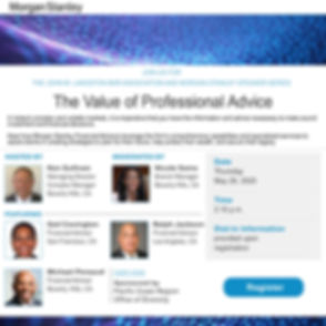 The Value of Professional Advice(5-23).j