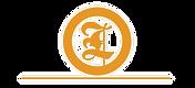 JML Symbol.png_og.png