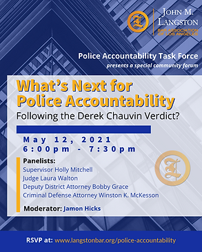 2021 Police Accountability (4-27_v3).png