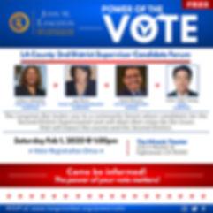 Power of the Vote_1080 x1080(rev_1-16_12