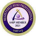 gold-badge-2021-web.jpg