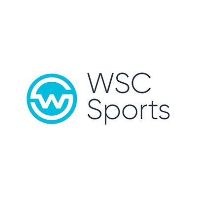 WSC Sports