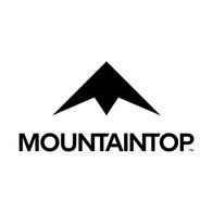 MountainTop Tile.jpg