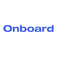 Onboard Tile.jpg