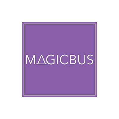 MagicBus