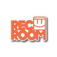 RecRoom Tile.jpg