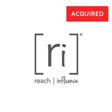 Reach Influence