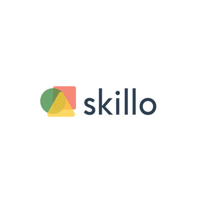Skillo