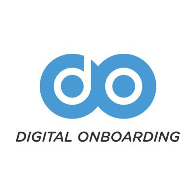 Digital Onboarding