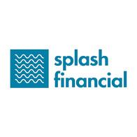 Splash Financial Tile.jpg