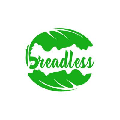 Breadless