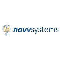Navv Systems Tile.jpg