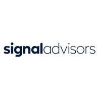 Signal Advisors Tile.jpg