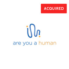 Are You A Human