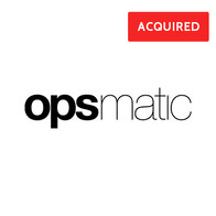Opsmatic