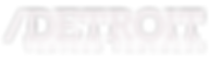 DVP_white (1).png