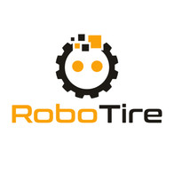 RoboTire Tile.jpg