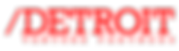 DVP_red.png