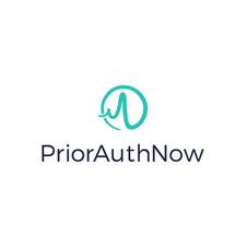 PriorAuthNow