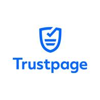 Trustpage