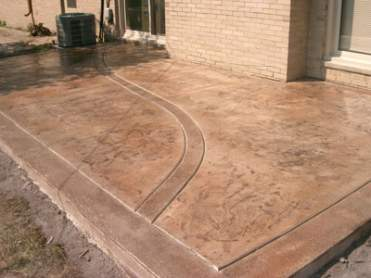 stamped-concrete-patio-design