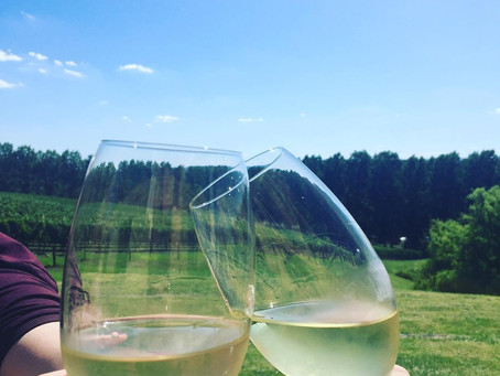 What are the best wineries to visit in the Yarra Valley?