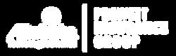 Prewett Insurance Logo WHITE-01.png