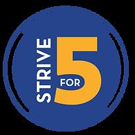 Strivefor5 Main Logo-01.png