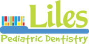liles smiles logo.png